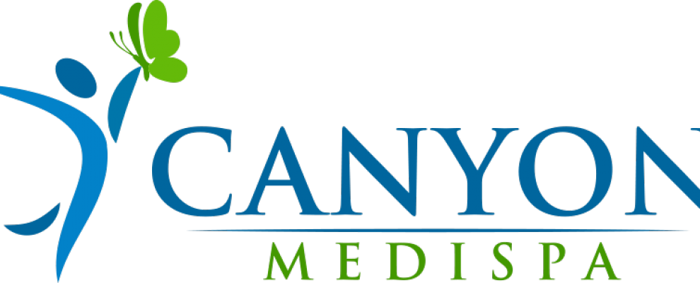 canyon-media-spa-logo