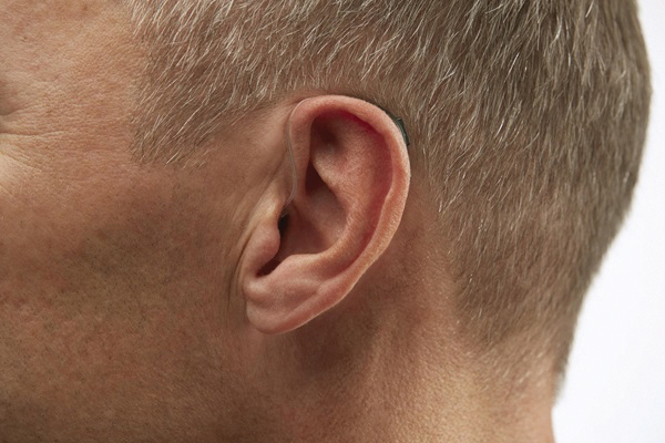 hearing-aid-receiver-in-ear