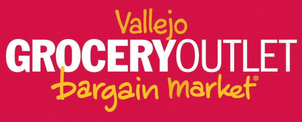 grocery-outlet-logo