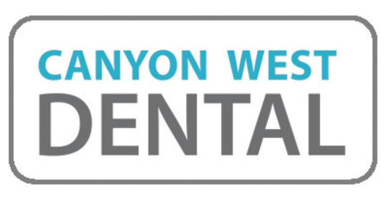 canyon-west-logo